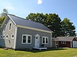 75 Old County Rd, Waitsfield, VT
