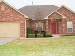 804 SW 39th St, Moore, OK