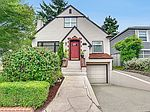 5765 25th Ave NE, Seattle, WA
