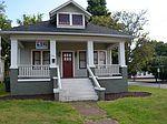 1800 Duncan Ave, Chattanooga, TN