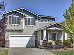 23904 118th Pl SE, Kent, WA