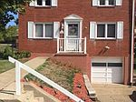 1507 Roosevelt Ave, Library, PA