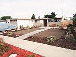 5306 Appleton St, San Diego, CA