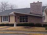 408 Jones Ave, Oak Hill, WV