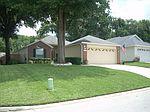 3545 Hampton Cove Ct, Jacksonville, FL