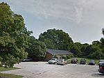 2605 Stewart Dr APT D, Raleigh, NC