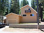 1506 Ojibwa St, South Lake Tahoe, CA