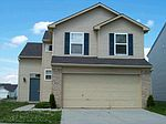 4334 Village Trace Ct, Indianapolis, IN