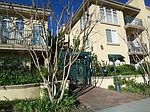17809 Halsted St, Northridge, CA