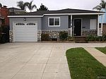 1536 W 216th St, Torrance, CA