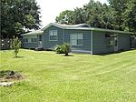 5109 Moorwood Dr , Moss Point, MS 39562