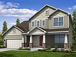 728 Rochester Ln, South Elgin, IL