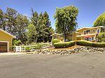 5012 Petaluma Hill Rd, Santa Rosa, CA