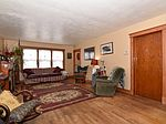 2152 S Winchester St, Milwaukee, WI