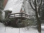 24293 State St, Meadville, PA