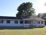 546 High Bluff Rd, Waycross, GA