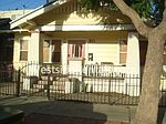 521 Olive Ave # 12, Long Beach, CA