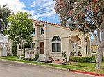 703 W Pine Ave, El Segundo, CA