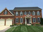 1708 Stone Ivy Pl, Bel Air, MD