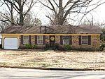 4427 Cottonwood Rd, Memphis, TN