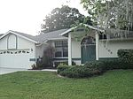 1205 Laurel Pines Dr, Nokomis, FL