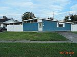513 Farmington Pl, Gretna, LA