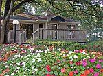 1800 Lakewood Dr, Phenix City, AL
