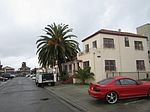 1729 Seminary Ave, Oakland, CA