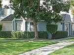 605 E Lugonia Ave APT 6, Redlands, CA