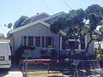 105-930 E 20th-San Fernando St, San Jose, CA