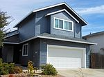 2115 Lapper Ave, Santa Rosa, CA