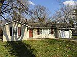 418 N Locust St, Richland, MO