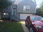 1393 Richland Creek Trl, Sugar Hill, GA