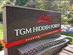 602 Hidden Forest Ct, Fairless Hills, PA