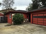 241 Wheeler Ave, Redwood City, CA