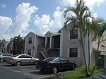 1301 S Franklin Ave Apt L, Homestead, FL 33034
