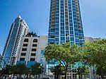 777 N Ashley Dr UNIT 3012, Tampa, FL