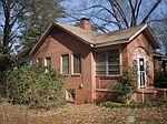 1981 Johnson St, Montgomery, AL