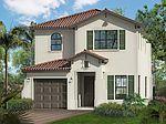 11093 NW 138th St, Hialeah, FL