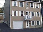 1248 Bay Street, Fallriver, MA