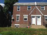 1027 Fanshawe St, Philadelphia, PA