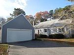 93 Blueberry Pond Dr, Brewster, MA