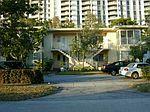 1345 NE 105th St APT 2, Miami Shores, FL