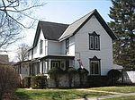 34 Spruce St, Oneonta, NY