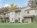 2801 Toledo Rd, Elkhart, IN
