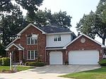 2019 Ramblewood Dr, Highland, IN