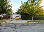 2696 Goldwood Ct, San Jose, CA