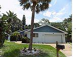 4520 45th Ct, Sarasota, FL