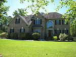2291 Waterford Dr, Winterville, NC