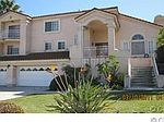 15760 Gun Tree Dr, Hacienda Heights, CA